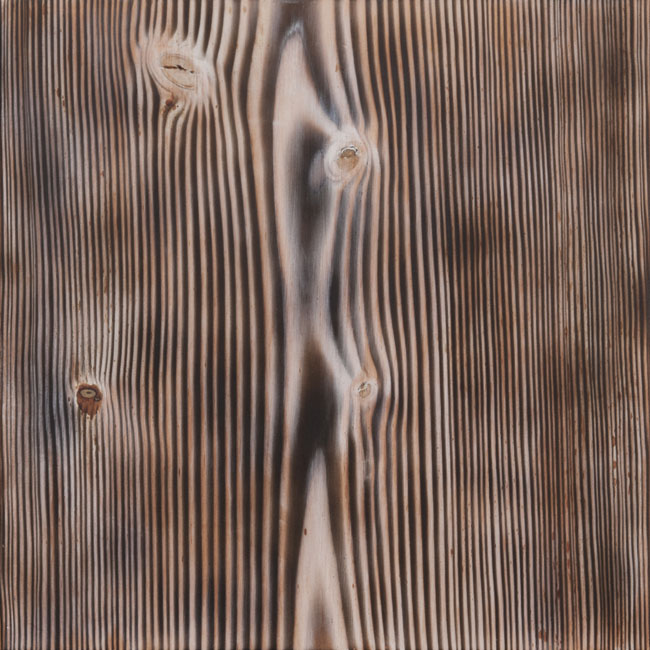 Skovalbum / Wood