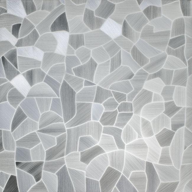 Skovalbum / Leaf cells